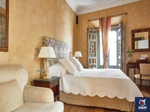 Hotel Boutique Corral del Rey Sevilla