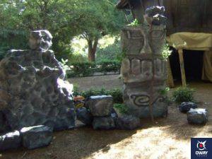 Conociendo la Prehistoria