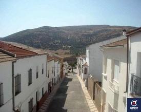Almargen Malaga