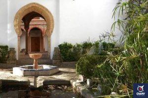Mondragon Palace Ronda