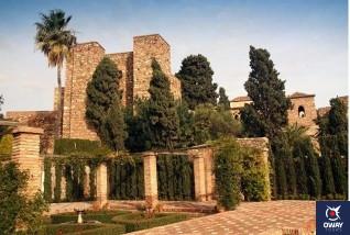 Les 7 Légendes les plus Populaires de Malaga