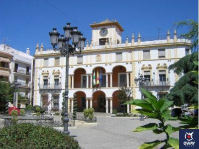 Ayuntamiento de Priego de Córdoba