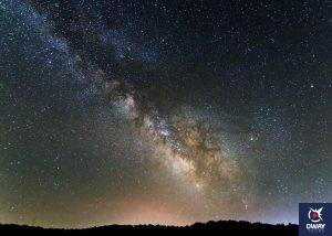 Astroturismo Cordoba Llanos de Espiel