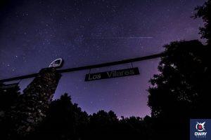 Astroturismo Cordoba Los Villares