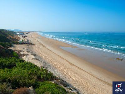 Fontanilla Cádiz