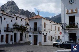 Los 7 pueblos blancos más bonitos de Cádiz