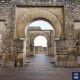 Cómo visitar Medina Azahara con niños