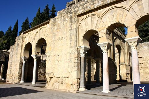 Nuestros consejos para visitar Medina Azahara