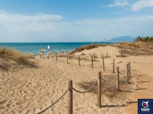 Turismo Gay en Marbella