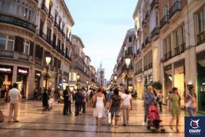 Les 6 meilleurs plans et activités à faire à Malaga
