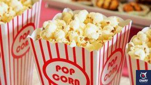Los mejores cines de Verano en Málaga