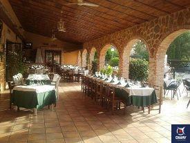 Dónde comer cerca de Medina Azahara