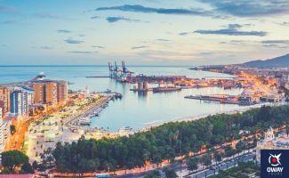 Los 6 mejores planes y actividades para hacer en Málaga
